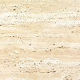 classic light travertine