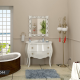 UNİQUE DESİGN BATHROOM CABİNETS
