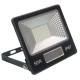 led flood light IP67