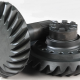 MB AXOR_ACTROS CROWN WHEEL & PINION 24x26