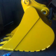 Construction Machinery Attachments