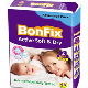 Bonfix Baby diapers