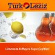 Energy Drink Turko Leziz