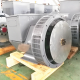 25kw Brushless Alternator FLD184G