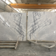 2 cm Lilac_Calacatta Viola Bookmatch Polished Slab Ready to Export