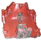 bms tractor spare parts