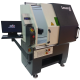 Fiber Laser Marking Systems supply from Turkey