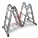 quality multi purpose ladder