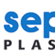 Disposable Plate  Separ Plastik