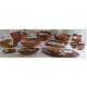 Plasitc kitchenwares required to import to India