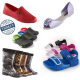 Shoes Sandals Slippers Manufacturer EVA PVC