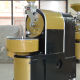 Hot Sale Coffee Roasting Machines