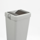 House bins and Office Bins
