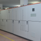 electric panels, cabinets