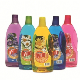 General Surface Cleaning Products