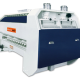 Milling machinery and its spare part_ Storage systems
