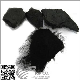 jgp_co is able to provide the best gilsonite and gilsonite powder in your required level