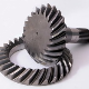 MB-MAN CROWN WHEEL & PINION 21x28-24x29