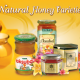 Agents wanted worldwide for Honey and Honey Products, Bee Pollen, Propolis, Royal Jelly, Flower, Pin