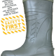 EVA-PVC Work Boots-Wellington Safety Boots