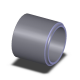 RAMMER S 54 LOWER TOOL BUSHING