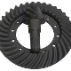 SCANIA 340 _ R780 CROWN WHEEL & PINION 12x37