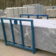 MARBLE & GRANITE WHOLE SELLER from  QUARRY