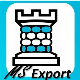 MS EXPORT Trading Company