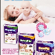 Bonfix Cotton Nappies