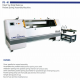 PD-40 SEMI AUTOMATIC POCKET ASSEMBLY MACHINE