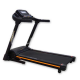 Motorized Treadmill MT480