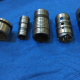 Hydraulic Breaker Valves