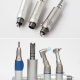 dental turbines,dental chairs,autoclave,micromotor,aerator,