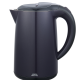 1.5L electric kettle with leifan thermostat