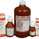 Antiseptic iodine solution buy inquiry from Georgia