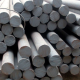 Structural and Carbon Steel Bars