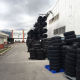 Export Tire from Turkey