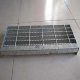 Sell steel stair treads