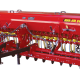Combine Seed drill Machines