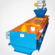 Weighing and  Belt Conveyor (Belt Scale)