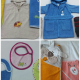 Terry Baby and Kids items (baby items stock)