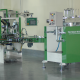 ALL SUGAR CUBE PROCESSING AND PACKING MACHINES