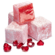 lokum rahat turkish delight trdelight