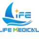 we sell all medical equipment from China with competitive price
