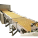 Soft Biscuits Production Lines