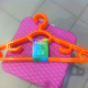 LUX CLOTHES HANGER
