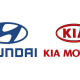 KIA AND HYUNDAI GENUINE AUTO PARTS