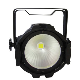 LED COB Par Can (PHN077)