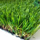 sell artificial grass for sports , landscape