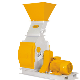 Hammer Mill Manufacturer, Exporter, Supplier from Turkey